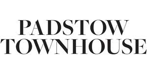 padstow-townhouse
